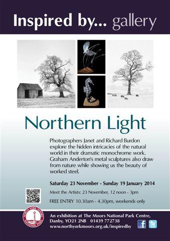 20-Northern Light