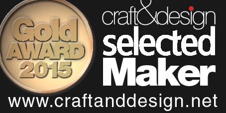 Awards-logo-Gold15